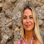 Uomini e Donne, Sabrina Ghio rinuncia all'Isola: il messaggio