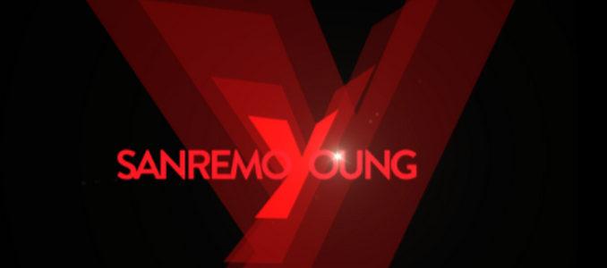 Sanremo Young, cosa vedremo nella finalissima del 16 marzo