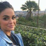 Uomini e Donne news: Sophia Galazzo ha un nuovo fidanzato