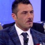 Uomini e Donne, Oggi: Donatella e Valentina troncano con Sossio