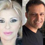 Tina Cipollari e Chicco Nalli si sono separati: le parole dell'opinionista