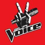 The Voice of Italy 2018, svelati i giudici della nuova edizione