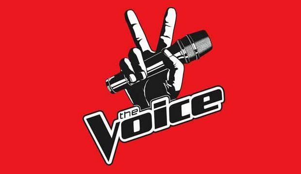 The Voice of Italy, scappa contro l'Isola e va in onda il giovedì