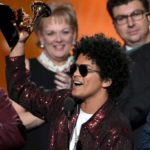 Grammy Awards 2018, tutti i vincitori