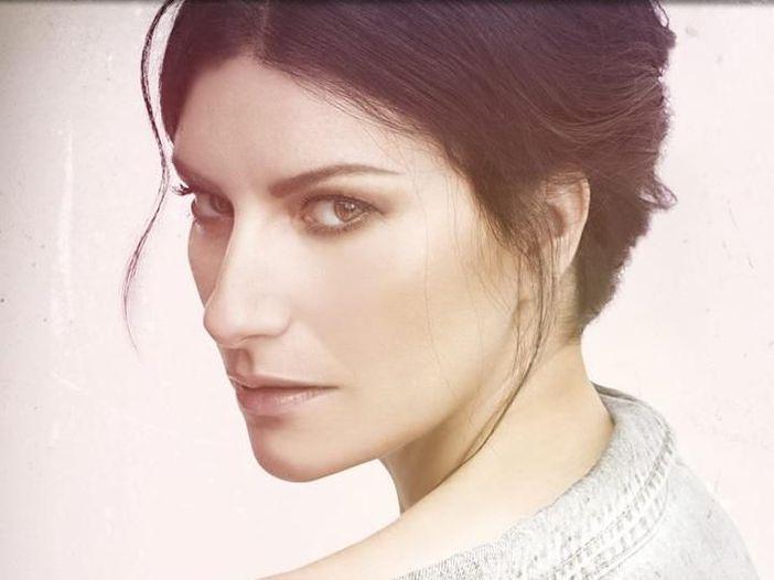 """Laura Pausini, è uscito il nuovo singolo """"Non è detto"""" (TESTO)"""