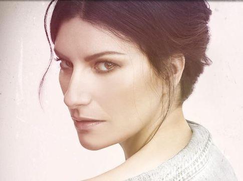 Laura Pausini, svelata la tracklist del suo nuovo album