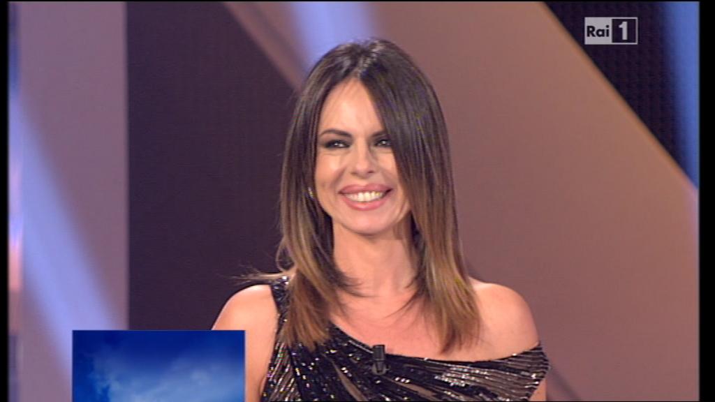 Paola Perego, dopo il brutto periodo torna in tv: sarà un nuovo debutto per la conduttrice