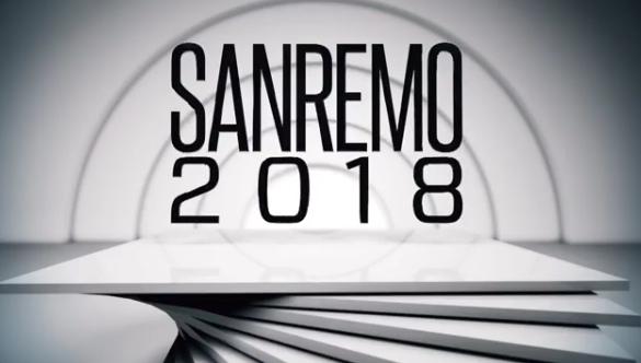 Sanremo 2018, ecco la giuria degli esperti