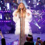 Il riscatto di Mariah Carey: esibizione straordinaria e senza problemi tecnici