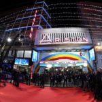 Sanremo 2018, Fabrizio Moro ed Ermal Meta vinceranno il festival secondo i bookmakers