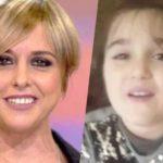 Nadia Toffa, la bambina Gabriella le risponde con un VIDEO