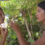 Alessia Mancini e Rosa Perrotta non trovano un punto d'incontro