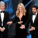 Sanremo, prima serata (6 febbraio): classifica e riassunto