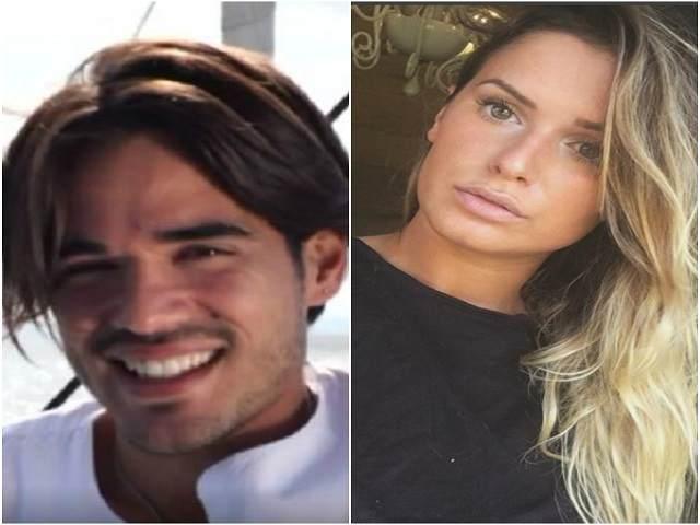 Uomini e Donne news: Nicolò fa chiamare Marta ma…