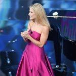 Sanremo, seconda serata (7 febbraio): classifica e riassunto