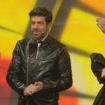 Sanremo 2019, Hunziker-Baglioni-Favino ad un passo dalla riconferma