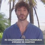 Stefano De Martino, pronto a sbarcare su Netflix