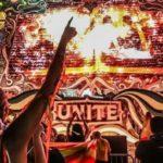 Tomorrowland arriva in Italia, come acquistare i biglietti