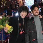 Eurovision Song Contest, ecco la nuova versione del brano del duo Meta-Moro