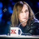 X Factor, Manuel Agnelli confermato come giudice?