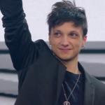 Sanremo Giovani 2018, Ultimo vince nella categoria Nuove Proposte