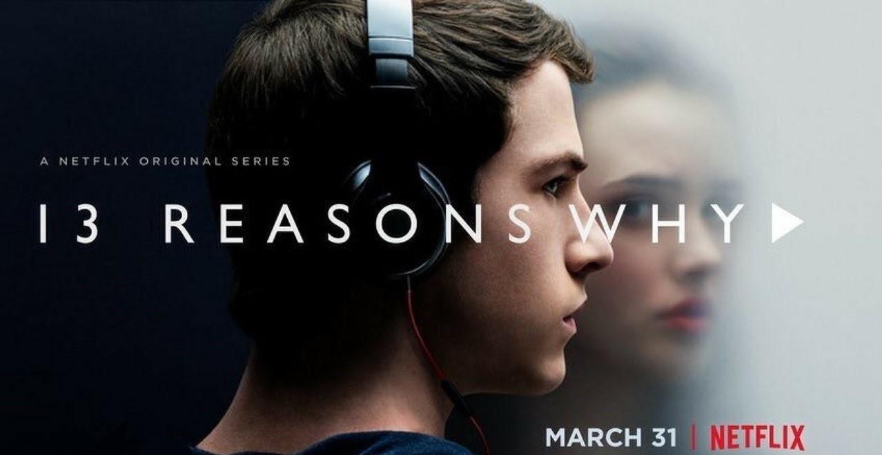 Tredici, Netflix conferma la terza stagione per il 2019