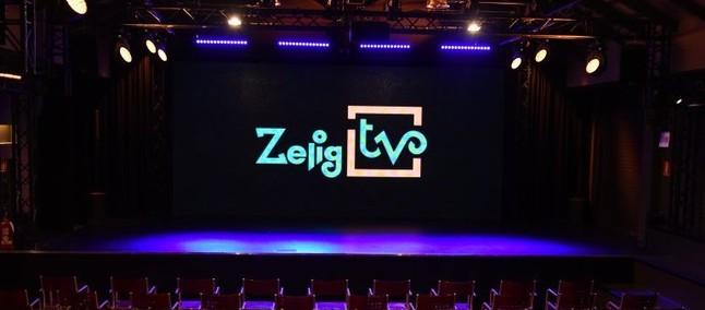 Zelig Tv, la programmazione del nuovo canale tv