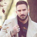 Alessandro D'Amico risponde alle critiche della madre di Alex