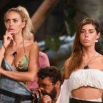 Bianca Aztei in lacrime: tutta colpa di Elena Morali