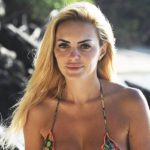 """Elena Morali critica Franco Terlizzi: """"Finge di essere ignorante e povero ma..."""""""