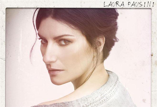 """Laura Pausini, è uscito il nuovo album """"Fatti sentire"""""""