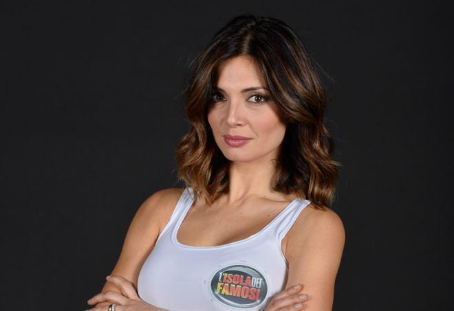 """Alessia Mancini svela: """"Eva Henger e Monte avevano un accordo"""""""