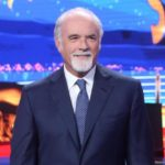 Grande Fratello VIP, parla Antonio Ricci: Il Moige denuncerà Mediaset