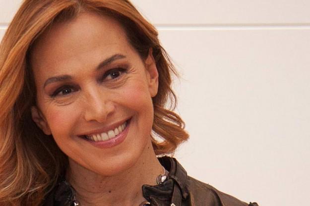 "Barbara D'Urso difende Aida Nizar: ""Si tratta di violenza fisica e verbale"""