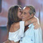 """Nino Formicola sbotta: """"Bianca non ci ha provato con me sull'Isola"""""""