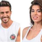 """Marco Ferri a Mattino 5: """"Bianca non merita la finale"""""""