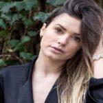 Uomini e Donne, Oggi: Marta Pasqualato su tutte le furie va via