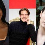 Uomini e Donne, Oggi: Nicolò Brigante stupisce Marta e Virginia