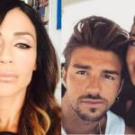 """Raffaella Mennoia su Giulia e Andrea: """"Il tempo dirà se la rottura è definitiva"""""""