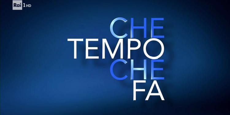 Che Tempo Che Fa, Francesco Totti e Pippo Baudo tra gli ospiti di stasera