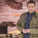 """Roberto Giacobbo lascia la Rai, che fine farà """"Voyager""""?"""