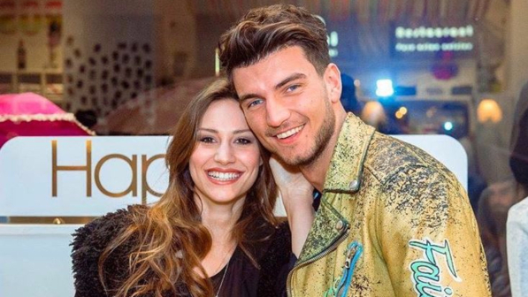 Beatrice Valli e Marco Fantini sempre più innamorati: il segreto per rimanere uniti