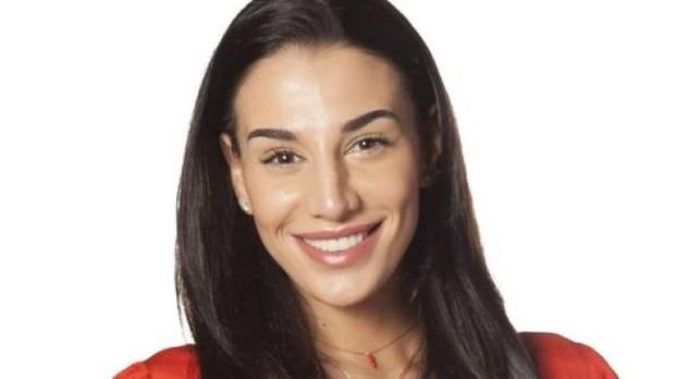 """Patrizia Bonetti parla della rottura tra Luigi e Nina Moric: """"La loro storia era già al capolinea"""""""