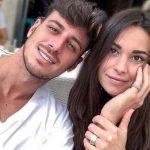 Aria di crisi tra Vittoria Deganello e Mattia Marciano? La verità