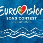 Eurovision Song Contest, anticipazione seconda semifinale