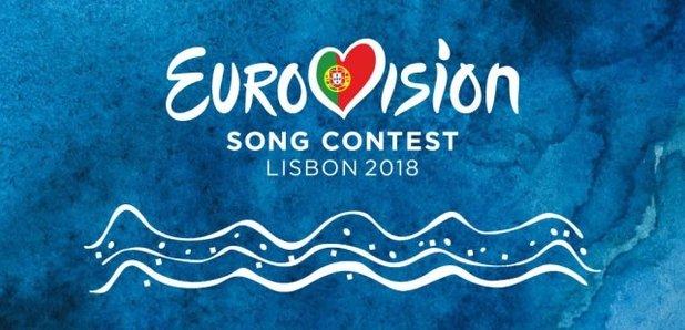 Eurovision Song Contest, la scaletta della prima semifinale