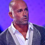 """Stefano Bettarini: """"Ero stato chiamato per l'Isola"""" e sul Grande Fratello dice..."""