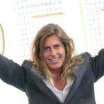 "Alberto Mezzetti svela: ""ecco come spenderò i 100 mila euro vinti al GF15"""