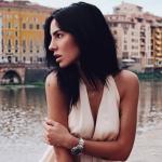 """Giulia De Lellis dopo lo sfogo si scusa: """"Sapete che non è da me"""""""