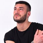 Uomini e Donne news, Lorenzo Riccardi offeso: il motivo